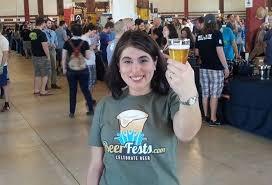 Elysian Pumpkin Beer Festival 2017 Promo Code by Beer Fests Blog Blog About Beer Festivals Events U0026 Brew