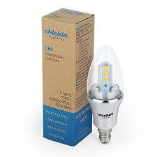 the most awesome led light bulbs for ceiling fans pertaining to