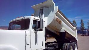1978 International Transtar 4300 Dump Truck - YouTube Jonny Lang Concord Music 5500 Flatbed Truck Trucks For Sale New And Used Ram 3500 In Your Area For Less Than 200 Autocom 2012 Ford F250 Sd Cars Frankfort Ky Youtube Central Ky Best Image Of Vrimageco Richmond Cargo Vans Less 100 Dollars 2004 Dodge Ram Slt Awesome 2003 2009 2500 Heavy F350 Absentee Shawnee News 2000 F650 18995 North Smithfield Ri