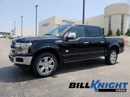 Bill Knight Ford | Vehicles For Sale In Tulsa, OK 74133 2013 Ford F350 King Ranch Truck By Owner 136 Used Cars Trucks Suvs For Sale In Pensacola Ranch 2016 Super Duty 67l Diesel Pickup Truck Mint 2017fosuperdutykingranchbadge The Fast Lane 2003 F150 Supercrew 4x4 Estate Green Metallic 2015 Test Drive 2015fordf350supdutykingranchreequarter1 Harrison 2012 Super Duty Crew Cab Tuxedo Black Hd Video 2007 44 Supercrew For Www Crew Cab King Ranch Mike Brown Chrysler Dodge Jeep Ram Car Auto Sales Dfw