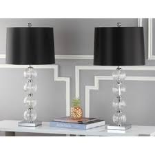 Wayfair Table Lamp Set by Willa Arlo Interiors Table Lamps You U0027ll Love Wayfair