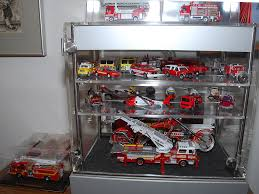 Ben Saladino's Die Cast Fire Truck Collection There Are Not A Ton Of Strong Opinions Out There About Diecast Fire Ben Saladinos Die Cast Fire Truck Collection Alloy Diecast 150 Airfield Water Cannon Rescue Ertl Oil And Sold Antique Toys For Sale Cheap Trucks Find Deals On Line At Amazoncom Engine Pullback Friction Toy 132 Steven Siller Tunnel To Towers Seagrave Model My Code 3 Okosh Chiefs Edition 6 Rmz Man Vehicle P End 21120 1106 Am Buffalo Road Imports Washington Dc Ladder Truck Fire Ladder
