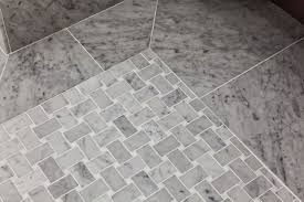 tile awesome tile west palm decoration ideas collection