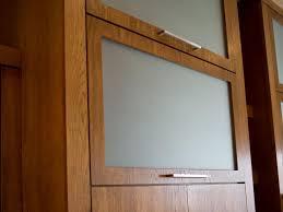 Harbor Freight Sandblast Cabinet Upgrade by Sandblast Cabinet Doors U0026 Fotos Sand Blasting Kitchen Cabinet Door