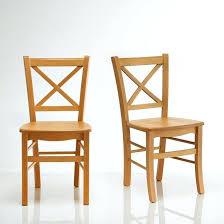 la redoute chaises de cuisine la redoute chaise chaise de bureau industrielle par la redoute la