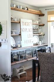 rallynow co page 92 dining room wall shelves gray dining room