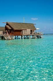 100 Maldives Lux Resort 5 Star LUX