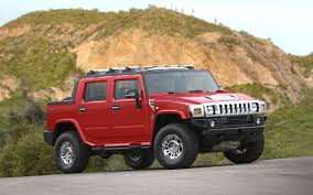 Quality Car Wallpapers - Hummer H2 SUV And SUT Vehicle Pictures Hummer H2 Convertible Custom Sut Images Mods Photos Upgrades Caridcom 2006 818 Used Car Factory Midland 2009 News And Information Nceptcarzcom 2005 Hummer Monster 9inch Lift 37in Tires Suv Envision Auto For Gta San Andreas 2007 24 Inch Rims Truckin Magazine Spin Nice Truck Hummer H2 Offroad Fuel Fueltime Fuel Time
