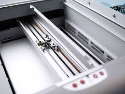 rayjet laser engraving machine product details south africa