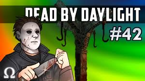 Halloween H20 Soundtrack Download by The Evil Within Halloween Michael Myers Dlc Dead By Daylight