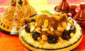 morocan cuisine 12 for 25 worth of moroccan cuisine taste of morocco
