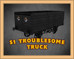 Season 1 Troublesome Truck Now Released By No1ThomasFan On DeviantArt Image Devious Diesel And The Troublesome Trucksjpg Thomas Friends Large Talking Trucks Walmartcom Trackmaster Green Truck Rare Truck5jpg Trackmaster Wiki Fandom How To Make Your Own Youtube And Pics Download Tomy Amazoncouk Toys Games Sort Switch Delivery Set Percy Mail Unboxing Used Totally Town 10 Powered By