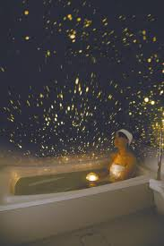 Drain Flies In Bathtub by Waterproof Planetarium That Floats In Water And Surrounds Your