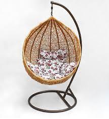 Hot Sale Hanging Garden Swing Chair Hammock Rocking