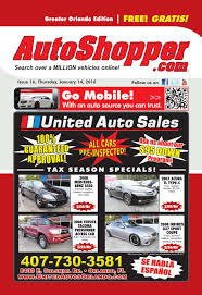 Greater Orlando Edition By AutoShopper.com - Issuu Dump Trucks In Orlando Fl For Sale Used On Buyllsearch Conley Gmc Business Elite New Service Body A Whole New Year Of Peterbilt Car Carrier Sole Woman Competing At 2017 Rush Truck Tech Rodeo Takes On Parts Vehicle Wrap Design Centers Tow Truck Wraps Done For Trucking Center Best 2018 Maudlin Intertional Provides Football Hauler To Alma Mater Turbo St Louis Mo Insight From Wning Technicians What Brought Them The