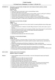 Finance / Accounting Intern Resume Samples | Velvet Jobs Sample Education Resume For A Teaching Internship Graphic Design Job Description Designer Duties Examples By Real People Actuarial Intern Samples Management Velvet Jobs Pin Resumejob On Resume Student Writing Guide 12 Pdf 2019 16 Best Cover Letter Wisestep Business Analyst College Students 20 Internship Sample Rumes Yuparmagdaleneprojectorg