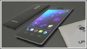up ing smartphones 2014