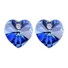 Moissanite Vs Diamond Beauty Durability And Price Gem Society