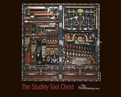 31 best wood tools images on pinterest woodworking tools