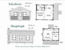 100 750 Square Foot House 70 Luxury 800 Sq Ft Plans Kerala Style ValeriaBurdacom