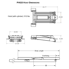 Dump Hydraulic Cylinder Diagram - DIY Enthusiasts Wiring Diagrams • Monarch Hydraulic Pump For Dump Truck Best Resource Electric Wiring Diagram 3ph Complete Diagrams Gear Kp35b Buy Cheap Power Assisted Find Deals China Rubbish Vehicle 42 Diesel Crane Bucket Garbage 15 Quart Double Acting Trailer Unit Hot Japan Genuine Hm3501 Trucks 705 Hawke Trusted