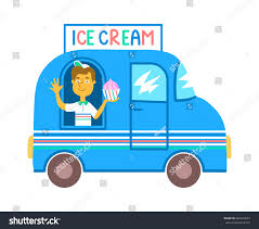 Communicable Seller Blue Ice Cream Truck Stock Vector (Royalty Free ... Low Rider Ice Cream Truck Gallery Ebaums World 20 Things You Didnt Know About Friday Beyond The Box Office Nitrogen Creamery 372 Photos 110 Reviews Food Big Worm Ice Cream Black Culture Tees Van Mobile For Hire Pick Of The Week Friday Years After Cinapse Big Worms Menunisex Tank Famous Irl Old Truck 1024768 Abandonedporn Worm Playing With My Money Shirt Therockin Should I Lower My Step Roadfoodcom Discussion Board