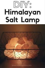 Large Pyramid Salt Lamp by 50 Best Himalayan Salt Lamps Images On Pinterest Himalayan Salt