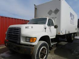 1998 Ford F800 24′ Box Truck | Penner Auctions 2012 Durastar Extended Cab 24 Box Truck Peterson Trucks Intertional Foot Non Cdl Automatic Ta Sales Inc 2009 Isuzu Fxr1000 Box Van Truck For Sale 011 2006 Gmc T6500 Youtube 2005 Gmc C7500 Ft 2008 Hino Sa Hb4 Vinsn5pvne8jt25522928 Diesel 2003 Sterling Acterra Medium Duty With Lift Gate For Sale Intertional Durastar M7 Dry Dependable Auto 2018 Sale 2376 2019 Nrr Ft 11135 Straight Trucks