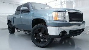 Used Gmc Denali Trucks Awesome Used 2015 Gmc Sierra 2500hd For Sale ... Chevy Service Near Me Car In New Orleans At Banner Chevrolet Intertional Trucks In La For Sale Used On Your Dealership Mercedesbenz Of Serving Kenner Mattingly Motors Metairie Cars Sales And Gmc Sierra Deals Save Big Houma Custom Apex Best Premier Chrysler Dodge Jeep Ram Ray Brandt Nissan Lapalco Lovely Quality Suvs Peterbilt 378 Morgan City Porter Truck 2006 Toyota Vehicles For Hammond To