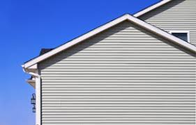 Everlast Sheds Southampton Township Nj by Vinyl Siding Installation In Norfolk Virginia Beach Chesapeake