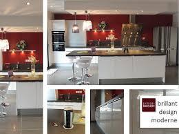 magasin cuisine rouen magasin cuisine grenoble stunning magasin de meuble grenoble avec