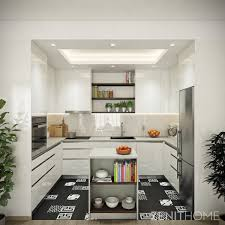 Kitchens New England Gallery Milano Symphony Group UK