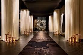 Mandalay Bay 2 Bedroom Suite by Delano Las Vegas Associated Luxury Hotels International