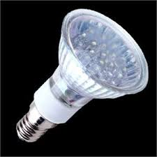 Hampton Bay Ceiling Fan Light Bulb Wattage by Hampton Bay Bulb Wattage Limit Questions U0026 Answers With Pictures
