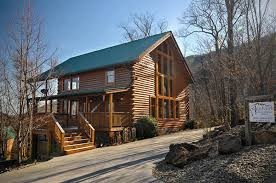 4 Bedroom Cabins In Pigeon Forge by Majestic Memories Log Cabin Awesome Views For Miles