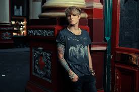 Dougie Poynter / Rediscover The World Saint Kidd Shirt | I Got Style ... Life Is An Art Without Aser Dougie Shewan Dougieshewan Twitter The Worlds Most Recently Posted Photos Of Classic And Karrier Best Photos Fourgon Modelcar Flickr Hive Mind Episode Archives Ace Geeks Andy Nicholls Brimson Top Dogthe Movie Pinterest Van Livery Stock Images Alamy Wtf Dancing Guy Gets Hit By Ice Cream Truck Teach Me How To Fail Youtube Anthonlogy Mack Headache Beta Techno 250 Dougie Lampkin Replica Mint In Dalkeith Grandopeningjpg