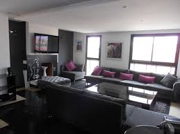 appartement a louer 3 chambres locations appartement 3 chambres hivernage marrakech agence