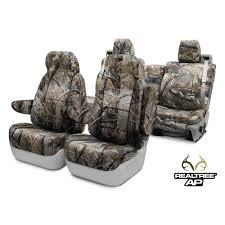 40+ Best Camo Seat Covers For Trucks - Chevrolet Introduces Special ... Camo Seatsteering Wheel Covers Floor Mats Browning Lifestyle Truck Accsories The Best 2018 Amazoncom Seat Cover Bench Breakup Full Size Tactical Car Suv 284675 Custom Leather Sheepskin Pet Upholstery Cheap Find Deals On Line At Air Force Velcromag Pink Beautiful Walmart For Chevy Trucks Things Mag Sofa Chair Universal Bench Seat Cover Universal Lowback Camouflage 47 In X 21 5 Covermsc7009 Mossy Oak Infinity 6549