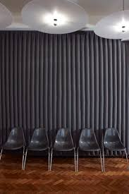 Dresser Rand Leading Edge Houston by 152 Best Reception Images On Pinterest Reception Desks Office