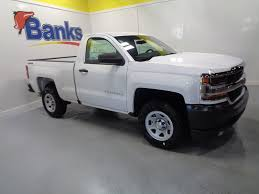 2018 New Chevrolet Silverado 1500 4WD Regular Cab Standard Box WT At ... Allnew 2019 Silverado Pickup Truck Chevrolet New 2018 2500hd Work Double Cab In Madison 3500hd Crew Chassiscab Colorado 4wd Fremont 2wd Reg 162 Wb 2016 1500 Trucks For Sale Paris Tx Regular Chassis First Drive Review The Peoples Chevy Lease Prices Finance Offers Near 2d Standard Near