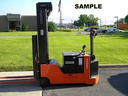 Forklifts For Sale|Rent New And Used Forklifts|Atlas Toyota Uncategorized Bell Forklift Toyota Fd20 2t Diesel Forklifttoyota Purchasing Powered Pallet Trucks Massachusetts Lift Truck Dealer Material Handling Lifttruckstuffcom New Used 100 Lbs Capacity 8fgc45u Industrial Man Lifts How To Code Forklift Model Numbers Loaded Container Handler 900 Forklifts Ces 20822 7fbeu15 3 Wheel Electric Coronado Fork Parts Diagram Trusted Schematic Diagrams Sales Statewide The Gympie Se Qld Allied Toyotalift Knoxville Tennessee Facebook