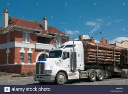 Timber Haulage Stock Photos & Timber Haulage Stock Images - Alamy Used 2018 Ford F150 For Sale Sanford Fl 41142 Gibson Truck World 32773 Car Dealership And Auto Vehicles For Sale In 327735607 The Worlds Best Photos Of Gibsons Mack Flickr Hive Mind Finance Department Mike Rea Youtube Timber Haulage Stock Images Alamy Sales Image Kusaboshicom Two Go Tiki Touring March 2015 Gibsons House 1577 Islandview Drive Realtor Tony Browton