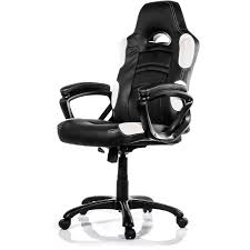 OneDealOutlet USA: Arozzi Enzo Gaming Chair - For Game - Nylon, PU ... Blue Video Game Chair Fablesncom Throne Series Secretlab Us Onedealoutlet Usa Arozzi Enzo Gaming For Nylon Pu Unboxing And Build Of The Verona Pro V2 Surprise Amazoncom Milano Enhanced Kitchen Ding Joystick Hotas Mount Monsrtech Green Droughtrelieforg Ex Akracing Cheap City Breaks Find Deals On Line At The Best Chairs For Every Budget Hush Weekly Gloriously Green Gaming Chair Amazon Chistgenialesclub