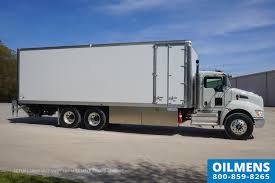 Bulk Oil Trucks For Sale | Oilmen's Truck Tanks 8x4 Foton Fuel Tank Trucks 12 Wheels Tankers Used Oil Freightliner Winch Field For Sale On In Texas Used Tanker Trucks For Sale Intertional 7300 Mixer Asphalt Concrete Bulk Oilmens Truck Tanks Equipment Inventory 4000 Gallon Water Ledwell Velocity Centers San Diego Sells And Western