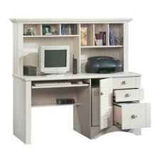 Corner Desk With Hutch Walmart by Ikea Galant Desk Hutch 100 Images Desk Ikea Galant Corner