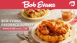 Bobevans Com Feedback : Viagogo Discount Code Free Birthday Meals 2019 Restaurant W Food On Your Latest Pizza Coupons For Dominos Hut More Bob Evans Coupon Coupon Codes Discounts Any Product 25 Restaurants Gift Card 2 Pk Top 10 Punto Medio Noticias Fanatics April Carryout Menu Code Processing Services Oxford Mermaid Swim Tails Bob Evans Mashed Potatoes Presentation Assistant Monica Vinader Voucher Codes Military Discount Bogo Coupons 2018 Buy Fifa T Mobile Printable Side Dishes Only 121 At Walmart The Krazy Lady