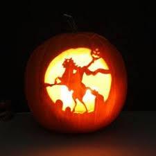 Rainbow Dash Pumpkin Stencil by Tiger Pumpkin Carving Stencil Free Pdf Pattern To Download And