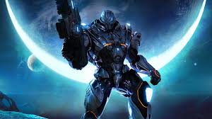 256462 Halo 4 Huge Pic Wallpapers 2048x1152