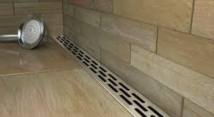 Durock Tile Membrane Canada by Setting Material Trends U2013 Tileletter