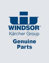 Clarke Floor Maintainer Model 2000 by Windsor Burnisher U0026 Floor Machine Parts